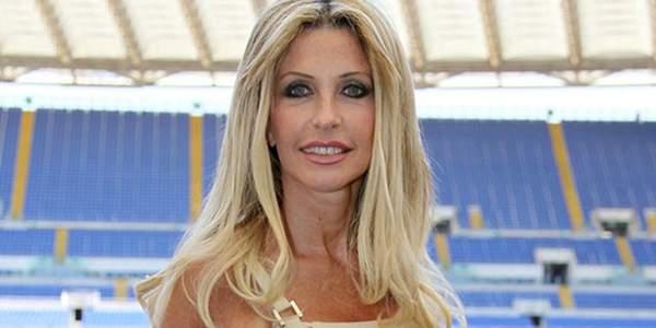 paola ferrari querela twitter cyber bullismo online social network olimpiadi londra 2012