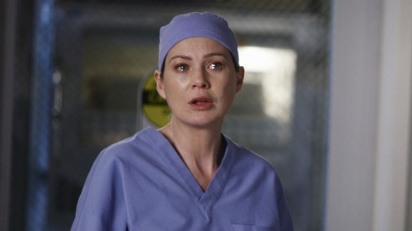 greys-anatomy-9-meredith-foto