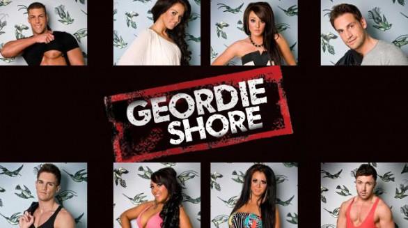 foto-geordie-shore