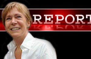 report-gabanelli