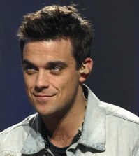 robbie-williams foto