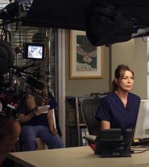 Greys-anatomy-9-Meredith-grey-foto-dal-set