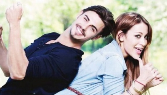 crisi superata per Francesco Monte e Teresanna Pugliese