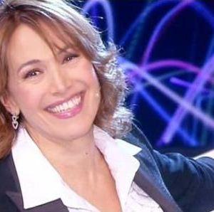 Barbara d'Urso farà Domenica Live