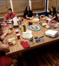 jersey-shore-6-episodio-1-foto