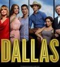 Dallas locandina