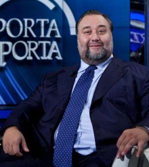L'ex capogruppo Pdl Franco Fiorito