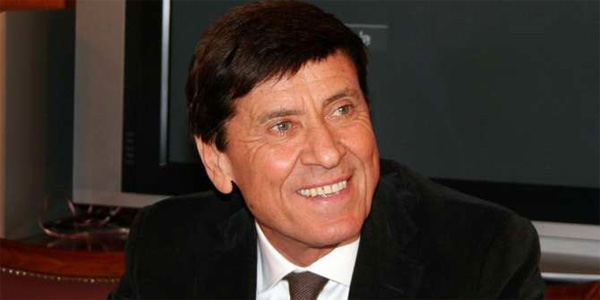 gianni morandi dice no a the voice