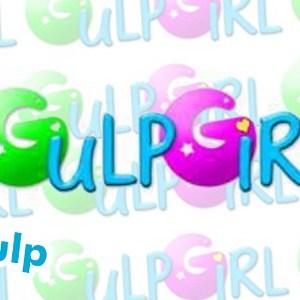 gulp girl logo rai gulp monica setta tutorial look makeup