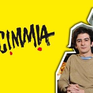 la scimmia i soliti idioti ospiti vip seconda puntata taodue reality italia1