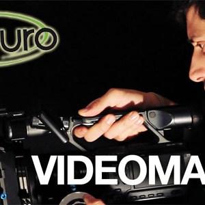 videomaker arturo casting online italia crisi