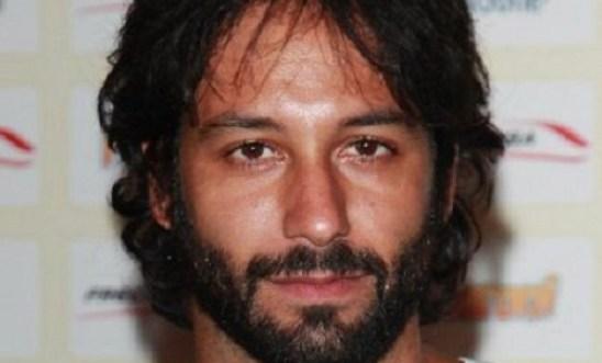 Matteo Branciamore è Marco Cesaroni
