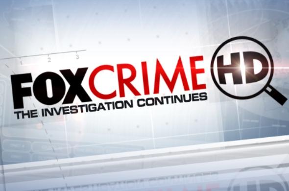 Concorso Fox Crime
