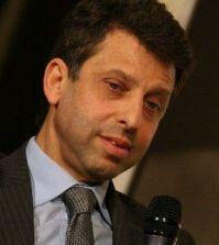Riccardo Schicci