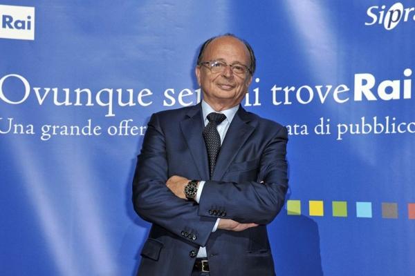 Sanremo, polemiche e rischio rinvio