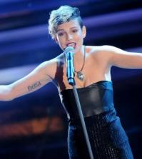 Emma Marrone Natale Tv