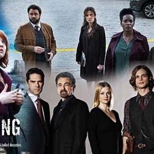 foto fox crime serie tv 2013