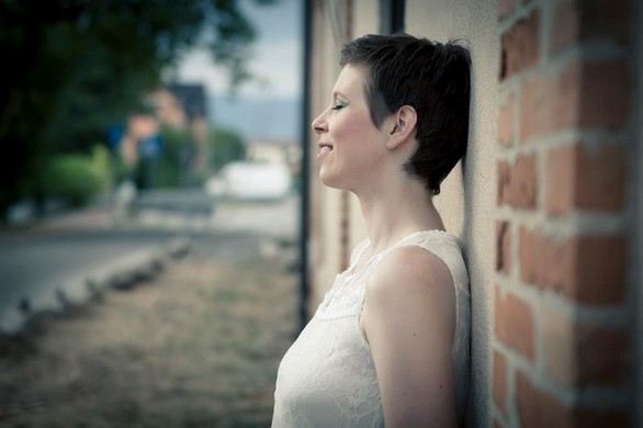 Irene Ghiotto foto