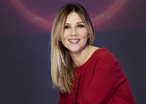 La7: nuovo programma per Arianna Ciampoli