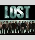 foto serie tv lost