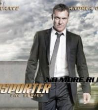 foto della serie tv transporter - the series