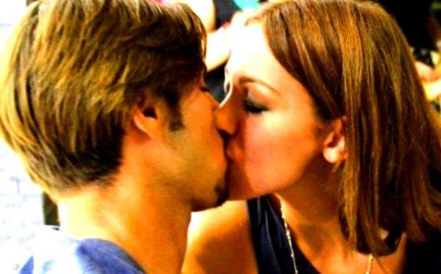 Teresanna Pugliese vuole sposare Francesco Monte