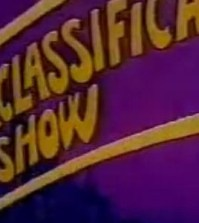 Logo di Superclassifica Show che ritorna in tv