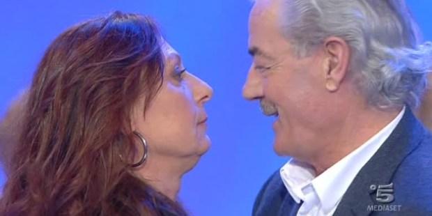 Remo e Manuela si sono già lasciati
