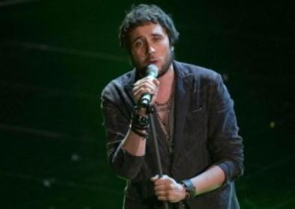 Festival di Sanremo 2013: Il Cile vince il premio Bardotti