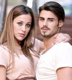 fine amore Teresanna Francesco