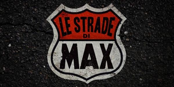 le strade di max pezzali deejay tv