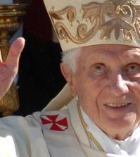 papa-ratzinger-dimissioni-foto