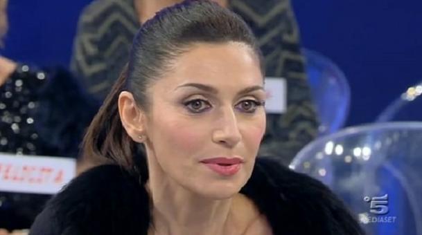 Barbara bacia Franco