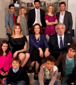 Una-grande-famiglia-2