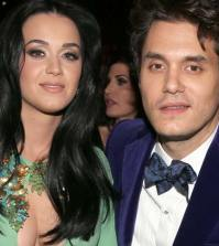 foto coppia musica katy perry john mayer