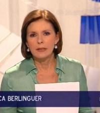 foto-bianca-berlinguer