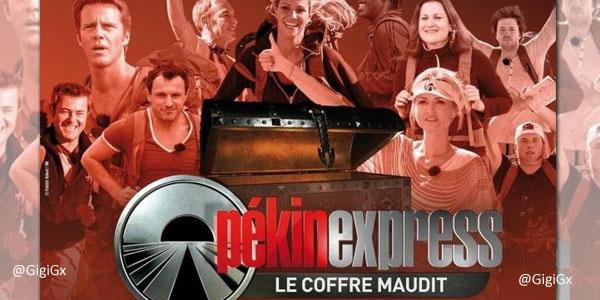 pechino express 2 emanuele filiberto francia
