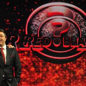 red or black tutto o niente rai1