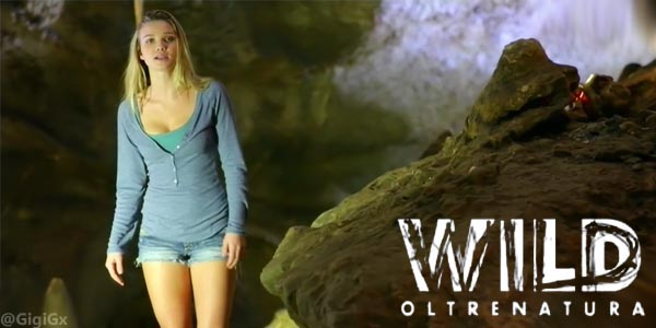 wild oltrenatura fiammetta cicogna 2013
