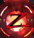 Zeta trasmissione su La7