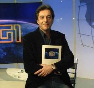 Attilio Romita foto
