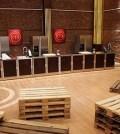 MasterChef Italia 2013 - Partecipare ai Casting