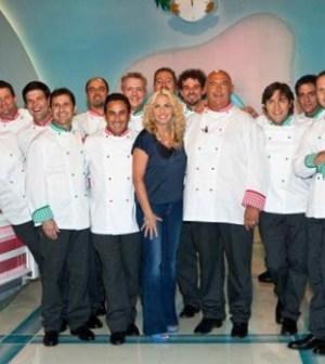 cuochi_la_prova_del_cuoco