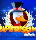 foto del logo di paperissima