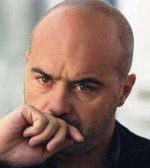 Il commissario montalbano il riassunto del secondo episodio il gioco degli specchi lanostratv - Montalbano il gioco degli specchi ...