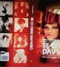 Foto del nuovo libro di Luca Zanforlin
