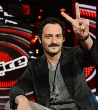 the-voice-fabio-troiano