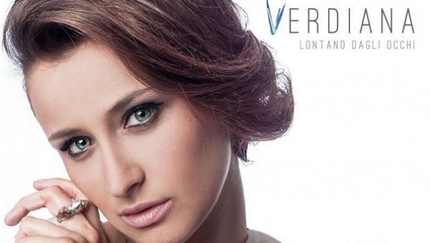 """Verdiana Zangaro con """"Lontano dagli occhi"""""""