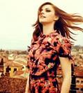 Annalisa Scarrone Tour 2013