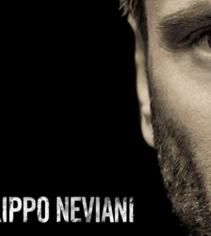 cover-nek-filippo-neviani